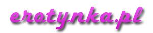Blog erotyczny Erotynka