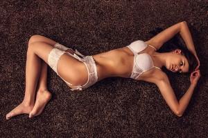 sexy-1175374_960_720